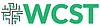 WCST 2020