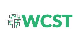 WCST 2021